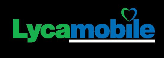 Lycamobilecredito 0 per portabilità