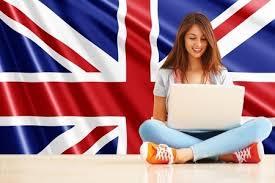 Corsi di Inglese On-Line con Madrelingua Inglese