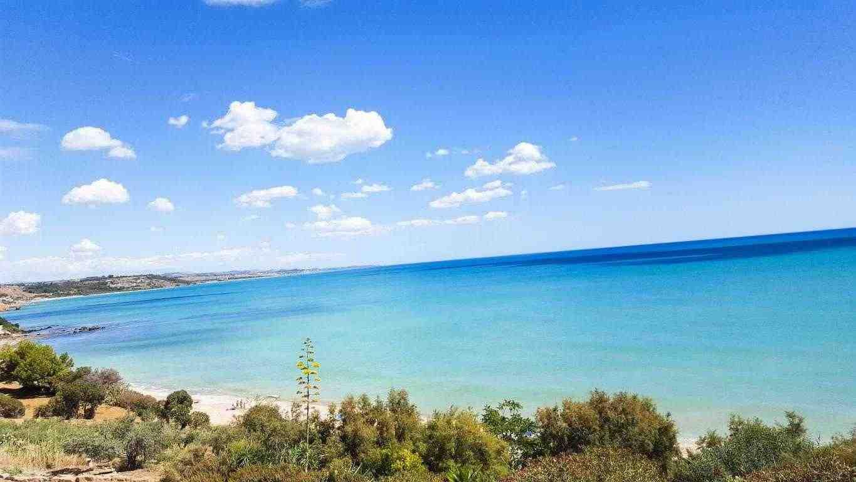 Case Vacanze Lumia Speciale Giugno al mare 2018