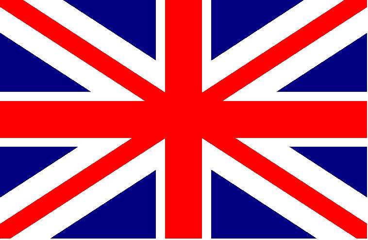 Ripetizioni Private di Inglese