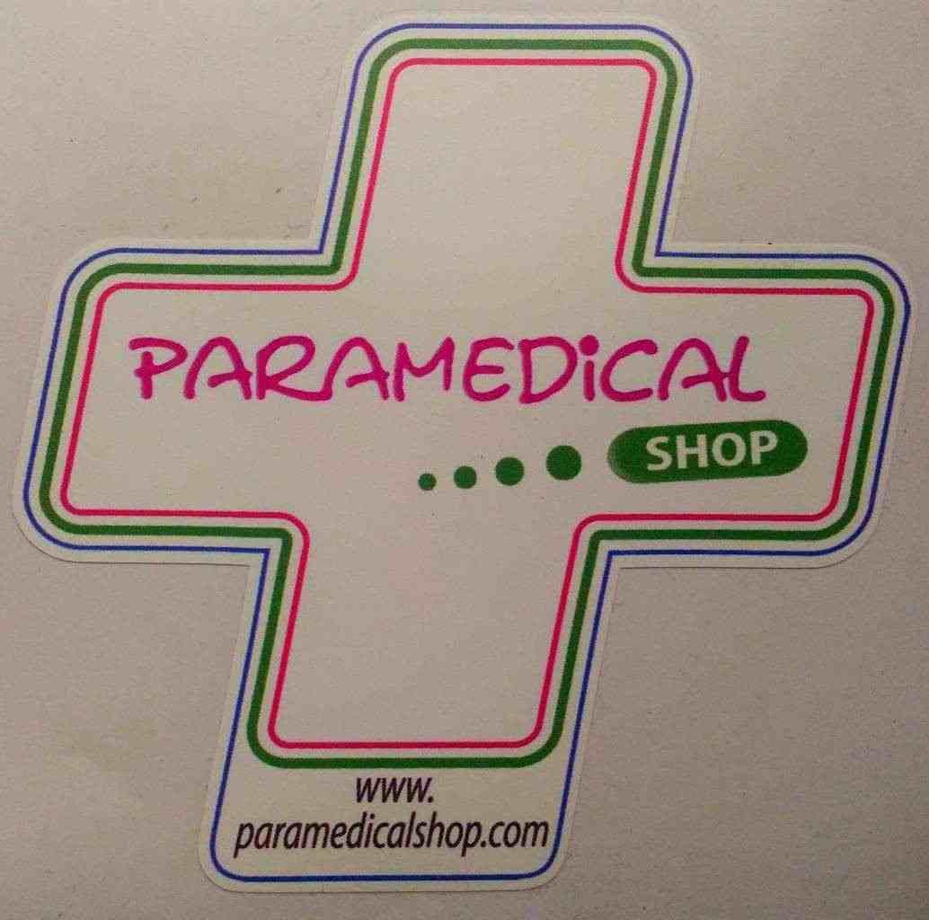 Pigiama Geriatrico su Paramedicalshop