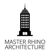 Corso Master Virtual Architecture Certificato Firenze 2500€