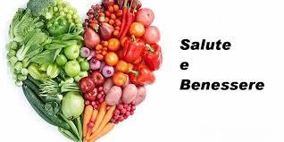 5 consulenti settore benessere