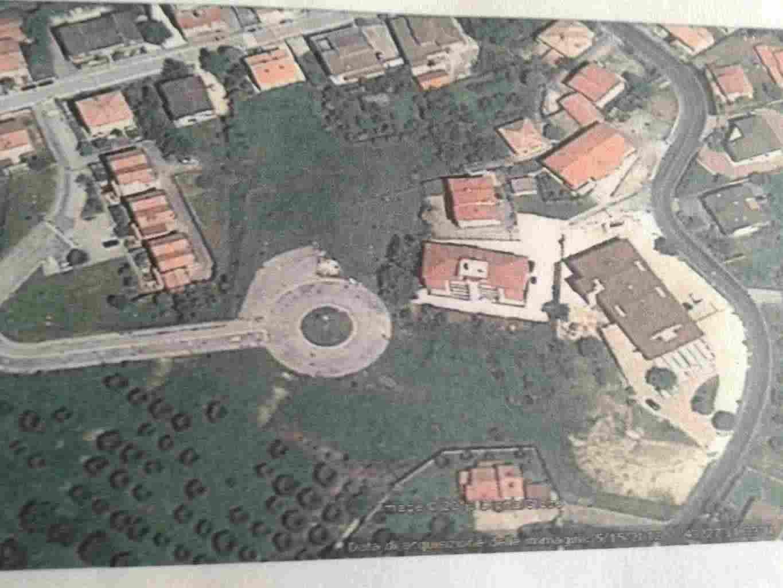 terreno edificabile per villette