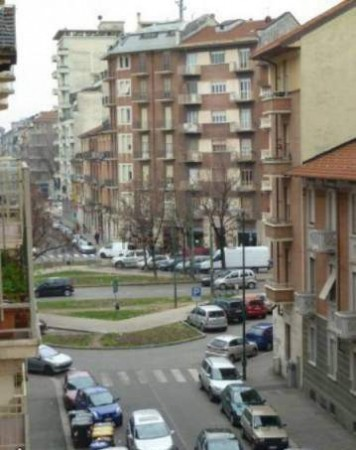 Appartamento pressi piazza rivoli