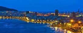 appartamento_Gran Canaria
