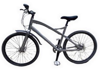 SPECIALIZED mountain-city  bike