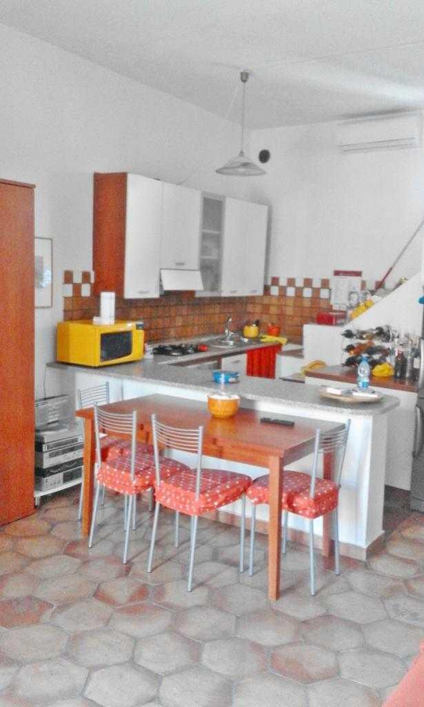 Casa vendita Itri  V24