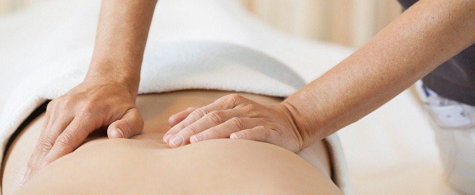 Corsi di massaggio individuali o coppia Firenze Arezzo Valdarno - Impara a massaggiare