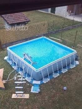 piscina intex 4.27 x 4.27 h 1.07