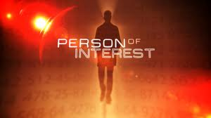 Person of interest (In offerta speciale)