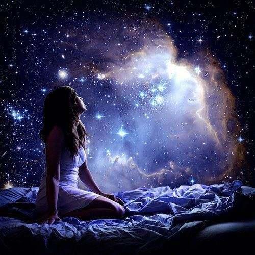Da qualche parte oltre l' arcobaleno il e' azzurro e i tuoi sogni impossibili si trasformano