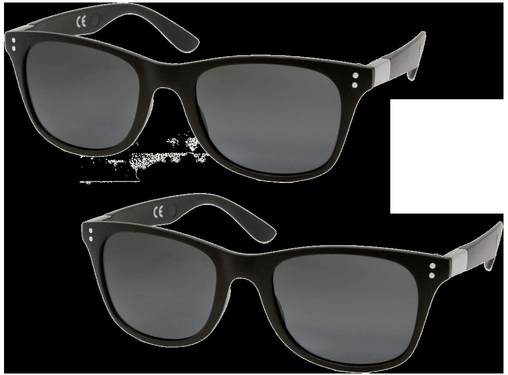 Polaryte Photocromic - I rivoluzionari occhiali da sole sicuri, ma di tendenza!