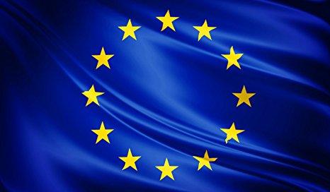 """MASTER II LIVELLO &quotINSEGNARE L'EUROPA"""""""