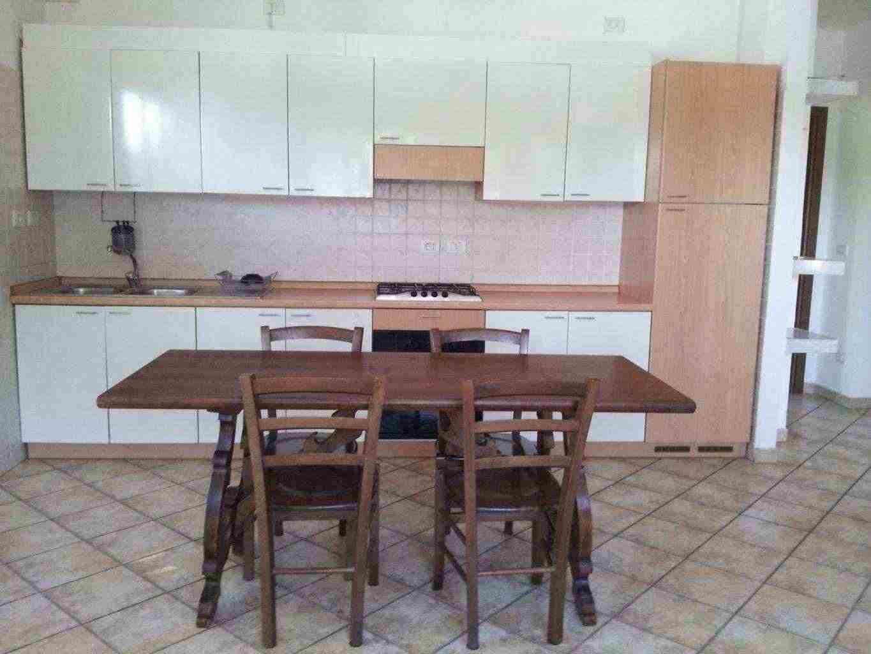 Appartamento Rimini Posizione Strategica 80 m2