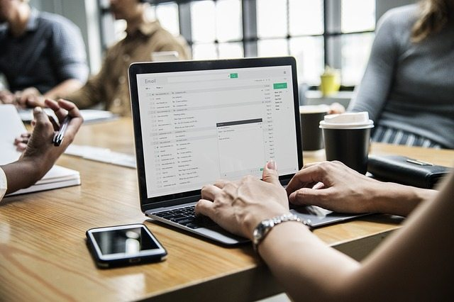 Società leader nel settore e-commerce offre nuove opportunità di lavoro!