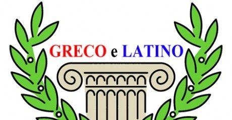RIPETIZIONI GRECO LATINO ANCHE VIA SKYPE