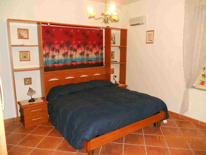 appartamento 4 camere ottime condizioni