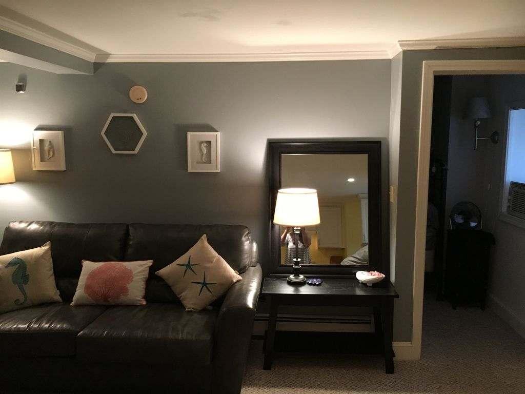 Apartamento bilocale