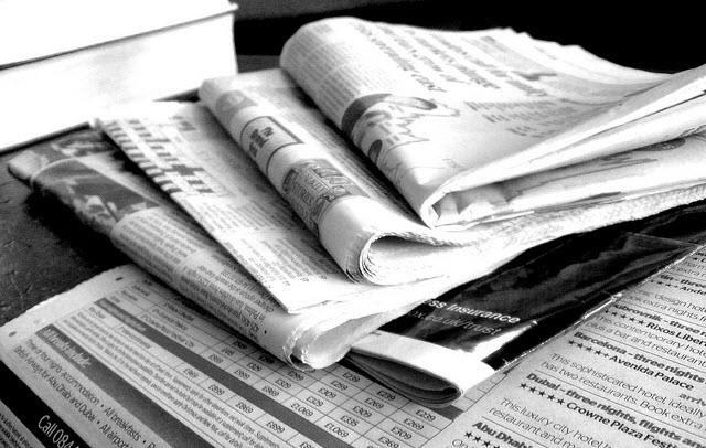 Collaboratori/corrispondenti per società editoriale
