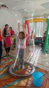 Feste per bambini Roma ~~~·····la mia animazione····~~~