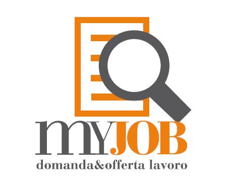 Addetto/a ufficio commerciale estero- Business English (B1), previa formazione