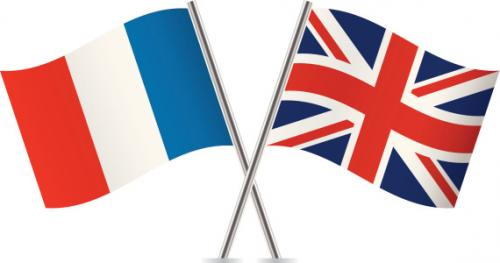 Laureata magistrale in Lingue offre ripetizioni di Inglese e Francese (tutte le età, anche online)