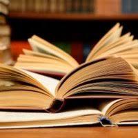 Insegnante per Lezioni Private e Ripetizioni Recupero, Tutoraggio