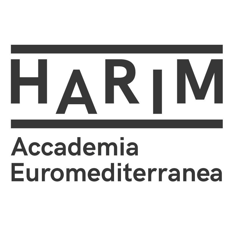 Corso triennale di Tecniche Orafe
