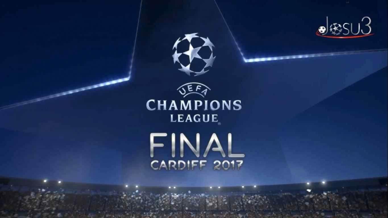 6 BIGLIETTI FINALE CHAMPIONS LEAGUE 2017 Cardiff !!!
