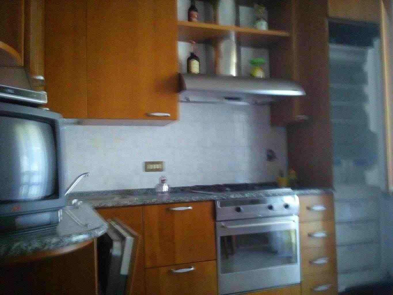 Arredamento di appartamento ristrutturato