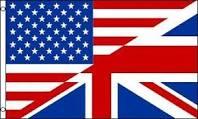 Lezioni d'Inglese via Skype