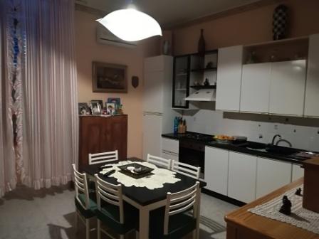 Alghero zona Sant'Agostino appartamento bilocale !!!