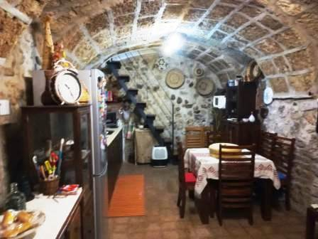 Alghero Centro Storico appartamento bilivello !!!