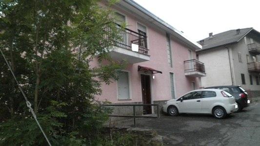 Appartamenti per vacanze o residenziali in vendita