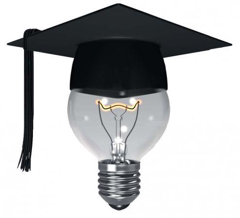 Consulenza tesi di laurea