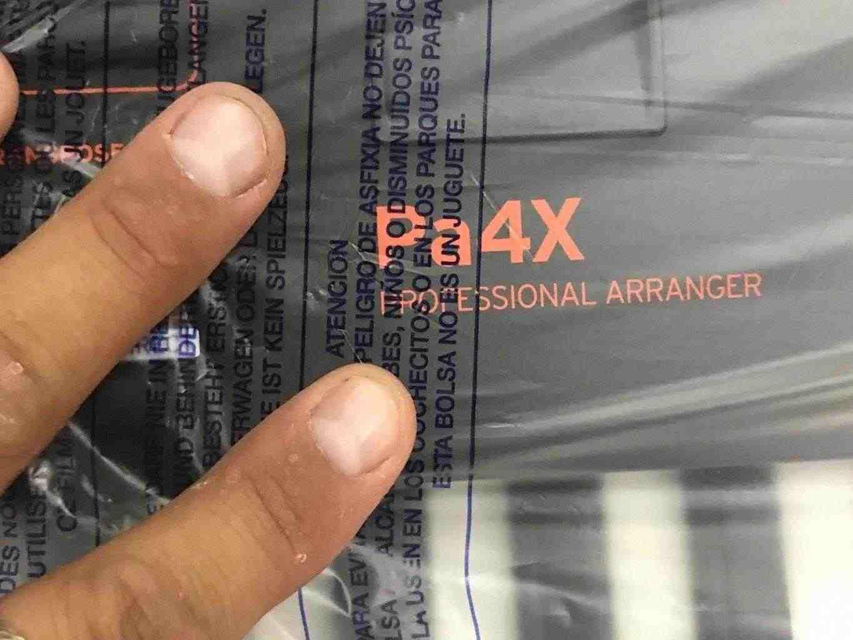 Korg PA4X76 Tastiera Arrangiatore Professionale Tastiere