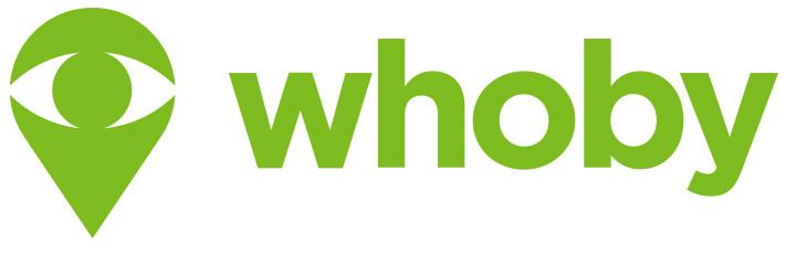 Web Developer Whoby Spinetoli
