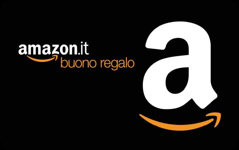 Scambio buoni Amazon di € 200 con pari valore in Buoni Pasto
