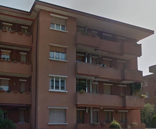 Appartamento in asta a MEDA