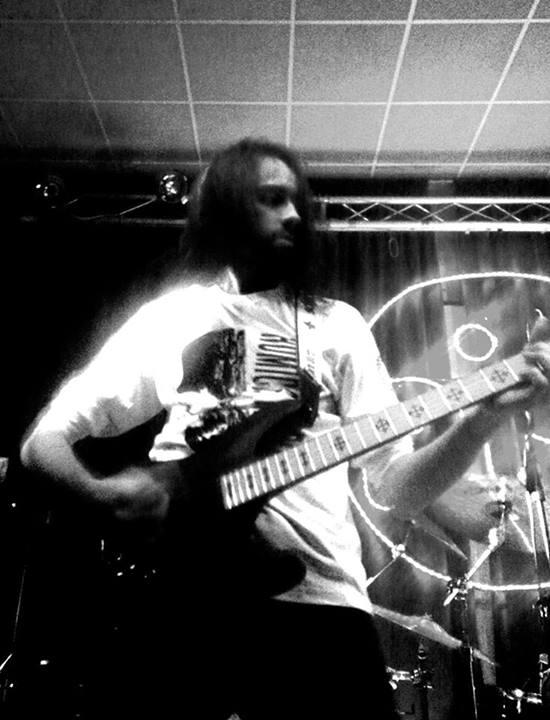 Lezioni di chitarra a Torino