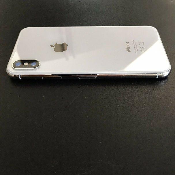 Apple iPhone X256GB