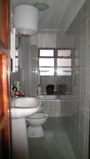 Case e Appartamenti vacanza in affitto