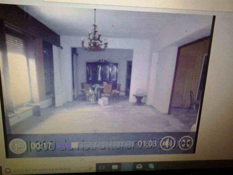 Villa da ristrutturare a Marsala