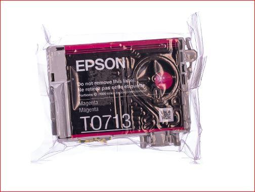 Epson T0711 T0713 T0714