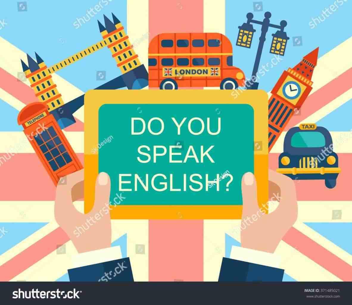 Lezione Private di Inglese con Madrelingua a Ferrara