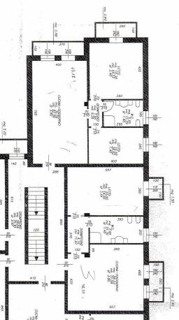 doppio appartamento vendo
