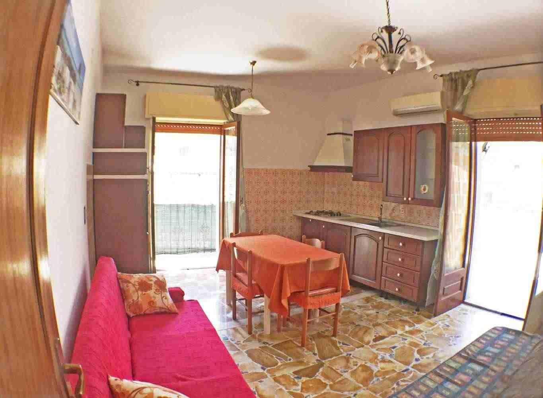 Casa Vacanze Giardini Naxos Taormina