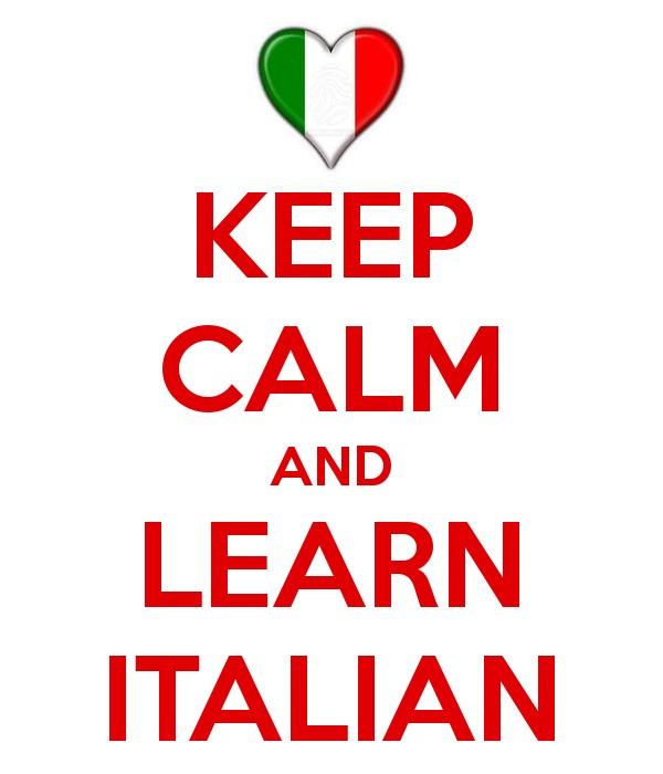 Corsi di Lingua e Cultura Italiane per Stranieri L2/LS