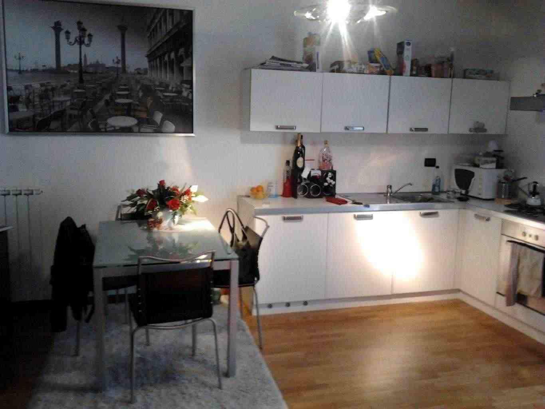 Grazioso Appartamento cont.residenziale tra PD-TV-VE
